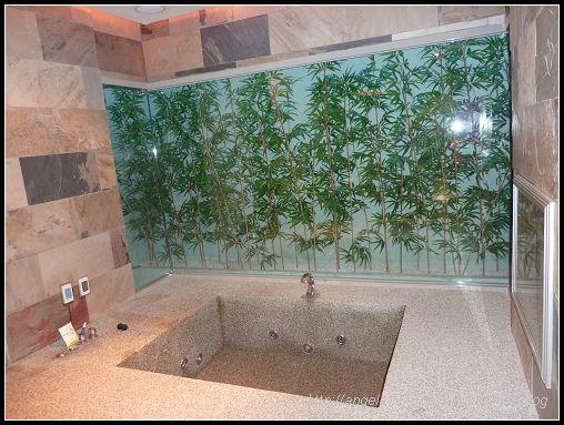138浴缸.jpg