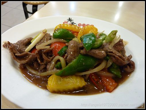 185青椒牛肉.jpg