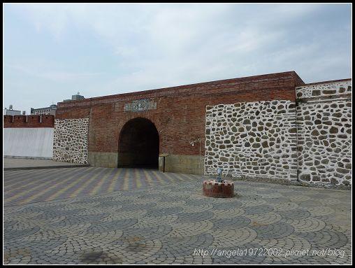 231北門城牆.jpg