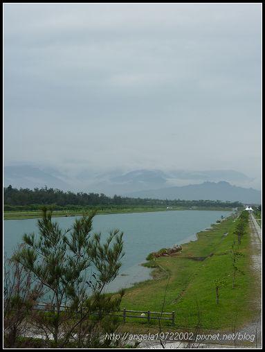 293活水湖.jpg