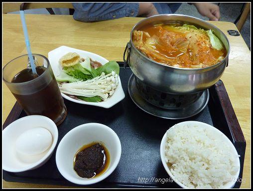 309韓式泡菜鍋.jpg