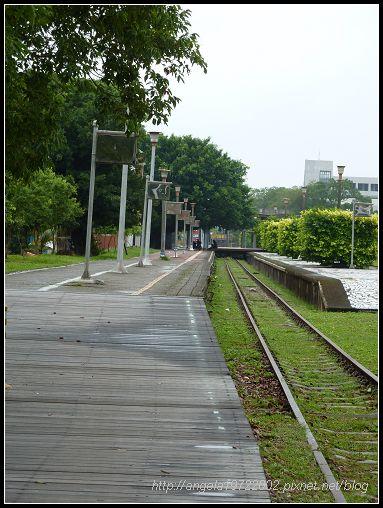 321鐵道.jpg