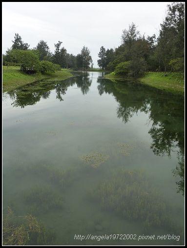 370琵琶湖.jpg