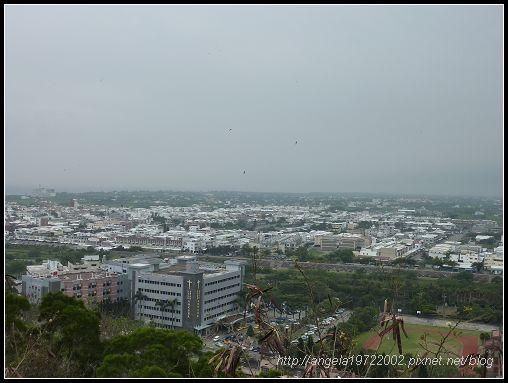 340俯瞰台東市.jpg
