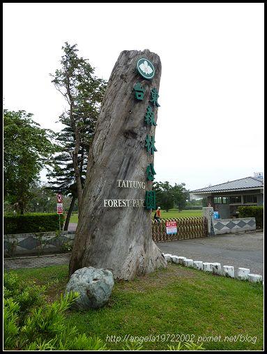 360台東森林公園.jpg