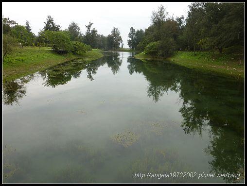 371琵琶湖.jpg