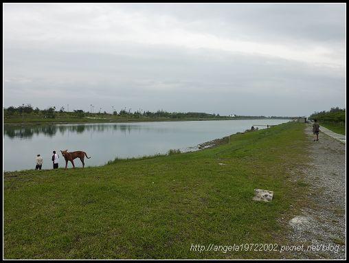 383活水湖.jpg