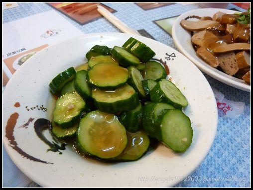 394小黃瓜小菜.jpg