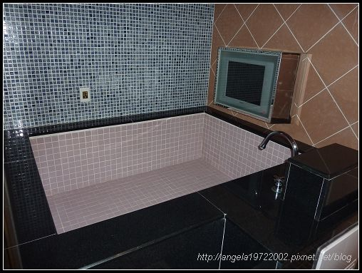 405浴缸.jpg