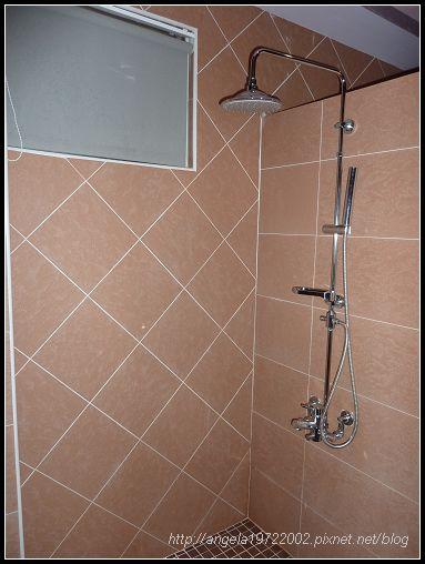 406淋浴室.jpg