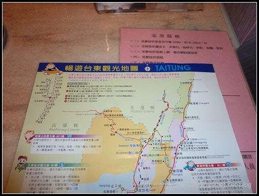 409台東觀光地圖.jpg