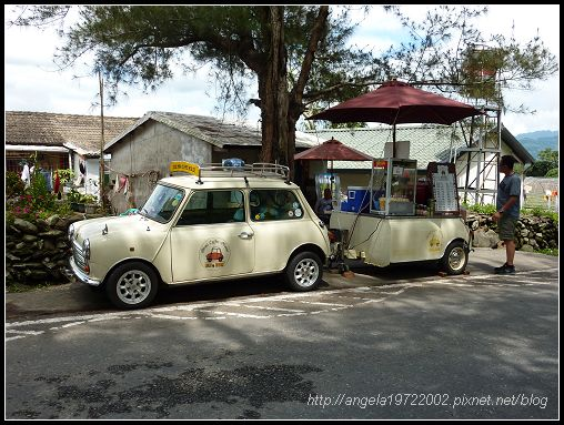 449MINI咖啡車.jpg