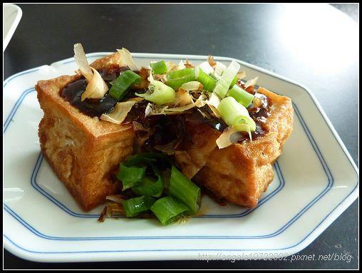 457炸豆腐.jpg