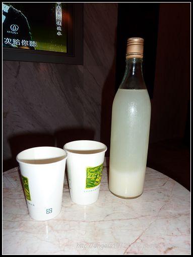 515小米酒.jpg