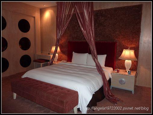 498貴族房間.jpg