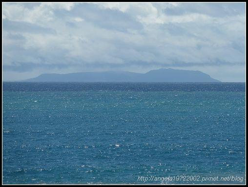 518蔚藍的海景.jpg