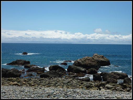 528休息區海景.jpg