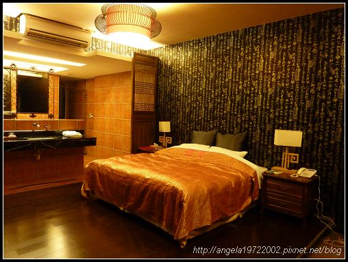 625房間大床.jpg