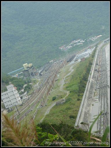 649俯瞰和平車站.jpg