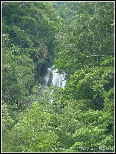 656觀音像附近的瀑布.jpg