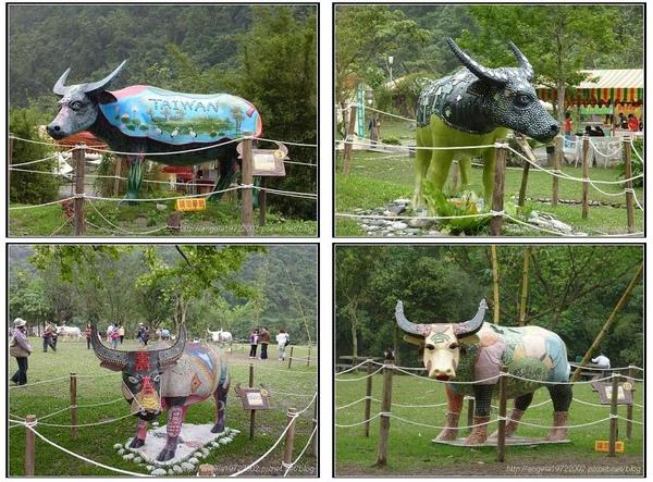 705牛雕像.jpg
