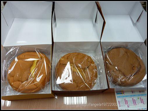 02塑膠袋包裝.jpg