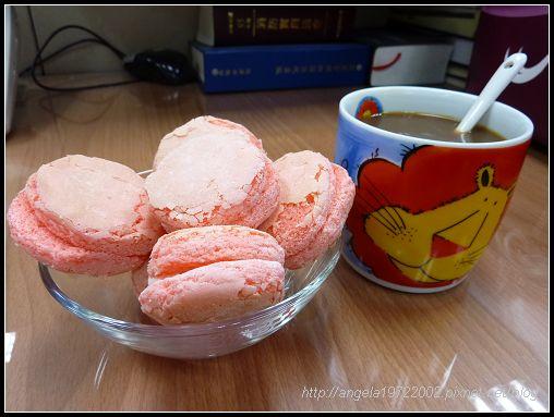 12東記下午茶.jpg