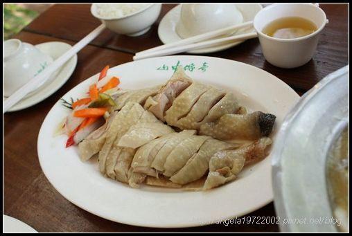 05鱘龍魚餐.jpg