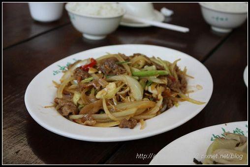 06鱘龍魚餐.jpg