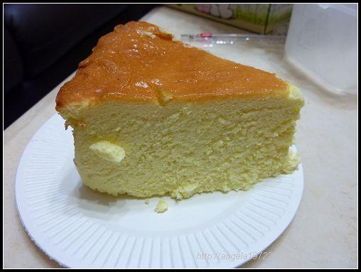 19切片蛋糕.jpg
