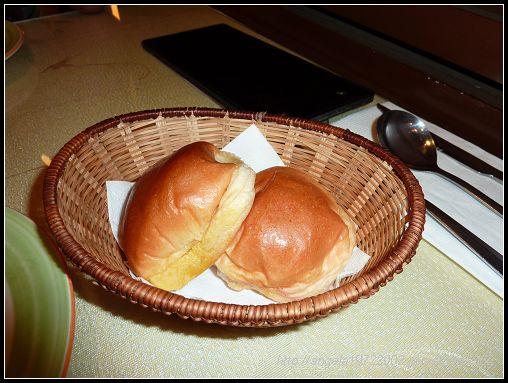 11餐包.jpg