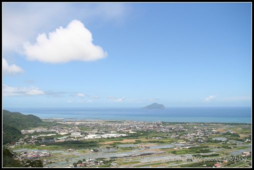 09龜山島(hua).jpg