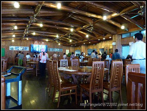 44餐廳.jpg