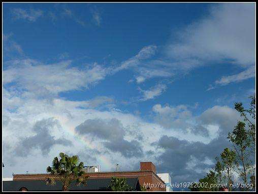 88藍天白雲.jpg