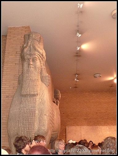 3-British Museum18.jpg