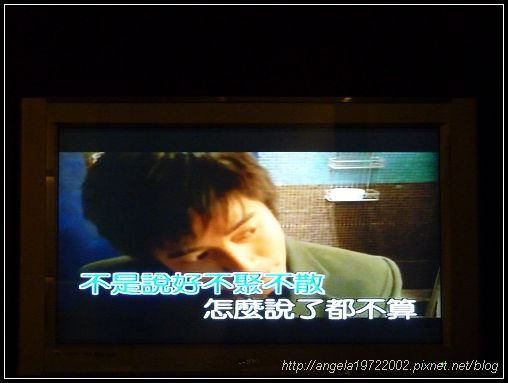 02郭富城KTV.jpg