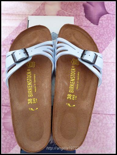 02勃肯鞋.jpg