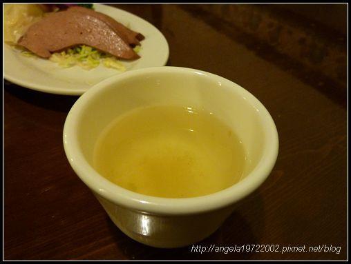 02金桔茶.jpg