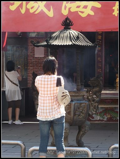 02城隍廟.jpg