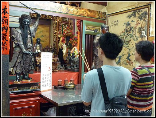 15城隍廟.jpg