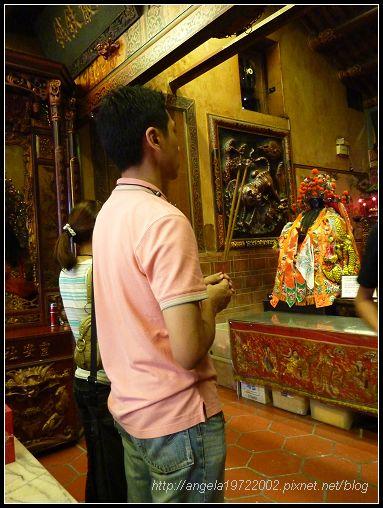 21城隍廟.jpg