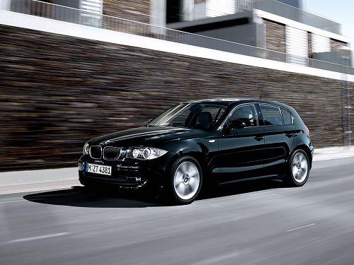 BMW120.jpg