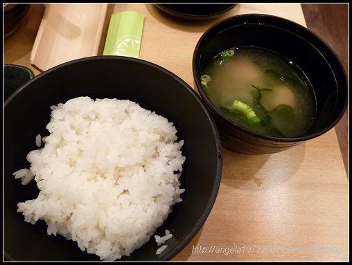15白飯及味噌湯.jpg