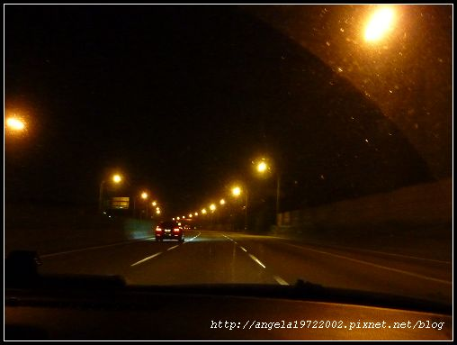 02高速公路.jpg