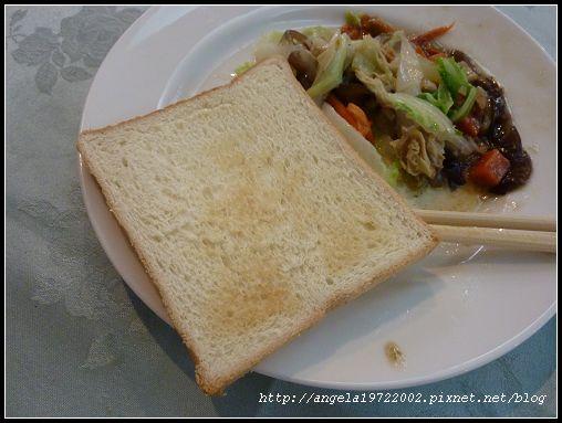 23烤麵包.jpg
