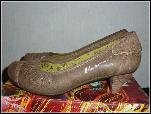31鞋側面.jpg