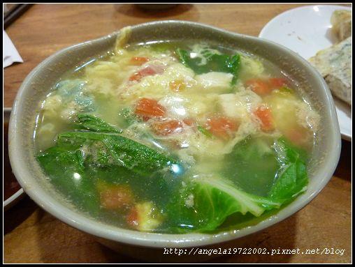 116青菜湯.jpg
