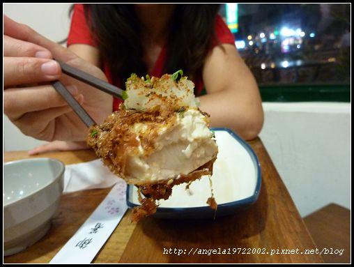 115揚出豆腐.jpg
