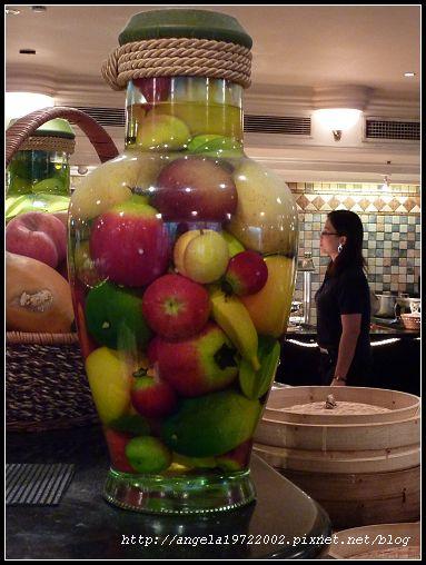 05水果瓶.jpg
