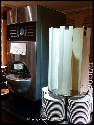 18咖啡機.jpg